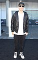 Illy (rapper) at Aria Awards 2013.jpg
