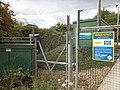 Ilmington sewage works (1) - geograph.org.uk - 2323586.jpg