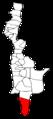 Ilocos Sur Map Locator-Sugpon.png