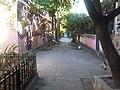 Ilopango, El Salvador - panoramio (19).jpg