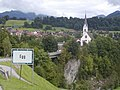 Im Bregenzer Wald - August 2008 - panoramio - giggel.jpg