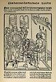 Image from Das Buch der Cirurgia Wellcome L0069535.jpg