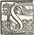 Image taken from page 236 of 'Istoria d'Ancona, capitale della Marca Anconitana' (11001611693).jpg
