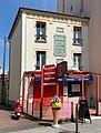 Immeuble Bottier Moderne - Rosny-sous-Bois (FR93) - 2021-04-24 - 1.jpg