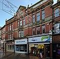 Imperial Buildings, Leeming Street, Mansfield (1).jpg