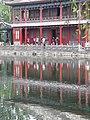 Imperial Summer Resort 避暑山庄 (28790108902).jpg
