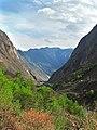 Imposing valley - panoramio.jpg