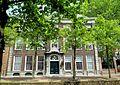 InZicht Delft 131.JPG