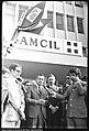 Inauguração do Hospital Popular Bom Jesus de Piraporinha-Diadema (1971).jpg