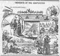 Incidents of the conference - J.M. Staniforth.png
