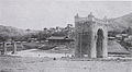 Independence Gate in 1897.jpg