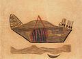 Indián csónak 1938.jpg