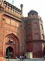 India-0047 - Flickr - archer10 (Dennis).jpg