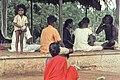 India-1970 066 hg.jpg