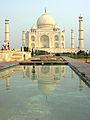 India-6101 - Flickr - archer10 (Dennis).jpg