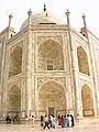 India-6167 - Flickr - archer10 (Dennis).jpg