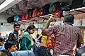Indian train passengers.jpg