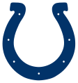 Indianapolis Colts logo.svg