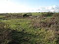 Infilled pit - geograph.org.uk - 1637376.jpg