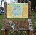 Information Board for Bramcote Hills Park - geograph.org.uk - 1129326.jpg
