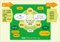 Information platform.png
