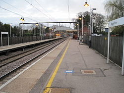 Ingatestone railway station, Essex (geograph 3424491).jpg