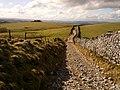Ingleton, UK - panoramio (15).jpg