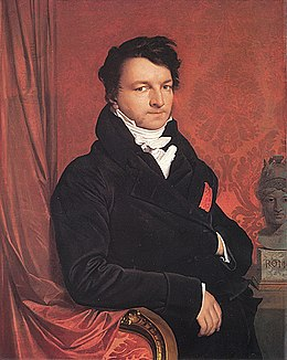 Ingres Jacques Marquet.jpg