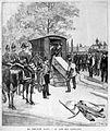 Inhumation guillotiné Ivry.jpg