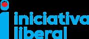 Iniciativa Liberal logo 1.png