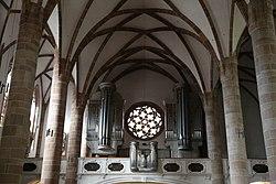 Innenraum St. Nikolaus Meran-1.jpg