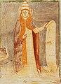 Innocent VI chartreuse de Villeneuve.jpg