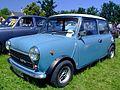 Innocenti Mini Cooper 1300 1.jpg