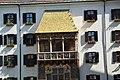 Innsbruck 2014 16.jpg