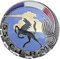 Insigne regimentaire de la 55e compagnie légère de réparation du matériel.jpg