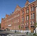 Institut Montjoie IMIM à Uccle - panoramio.jpg