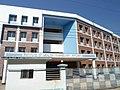 Institute of Health Technology, Sylhet 10005919 607607799333856 1647794275 o.jpg