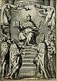 Instruccion christiana de principes y reyes sacada de la Escritura Divina. Dos veces impressa en el idioma toscano, y esta tercera en Española (1688) (14596588170).jpg