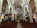 Intérieur Église Notre-Dame Assomption Chantilly 4.jpg
