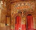Intérieur Debre Berhan Selassie2.jpg