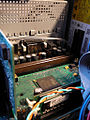 Intel Slot 1 in computer case-flickr - by - flickrsven.jpg