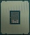 Intel xeon E5-1650V4 bottom IMGP2392 smial wp.jpg