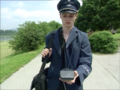 Intelligent Mailman - Ars Electronica, Linz - 1994.png