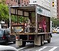 Interesting Truck (6211854433).jpg