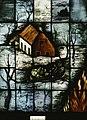 Interieur, glas in loodraam NR. 28 A, detail B 7 - Gouda - 20258332 - RCE.jpg