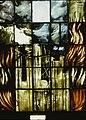 Interieur, glas in loodraam NR. 28 A, detail C 7 - Gouda - 20258324 - RCE.jpg