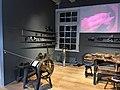 Interieur Zilvermuseum Schoonhoven 06.jpg