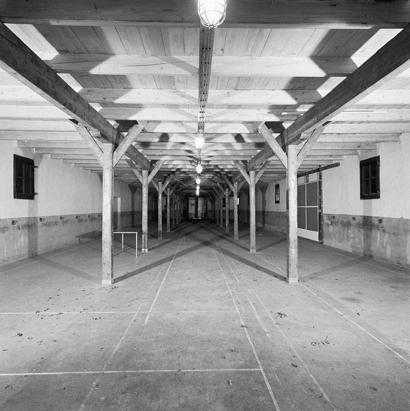 Fort wierickerschans vierkante gebastionneerde en omgrachte schans van het nieuw nederlandse - Whirlpool van het interieur ...