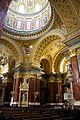 Interior, St. Stephens Basilica (4757406117).jpg