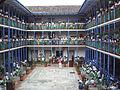 Interior Casa de la Cultura Marsella-Rda.jpg